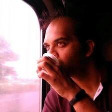Gourav Kullanıcı Profili