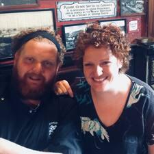 Joleen And Denis