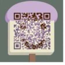 Perfil do usuário de 张晶
