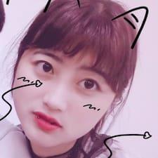 Nutzerprofil von 艺艺