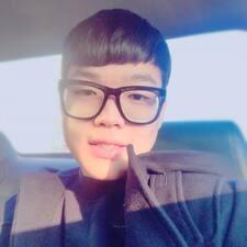 동훈 User Profile