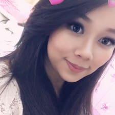 Profil korisnika Melisa