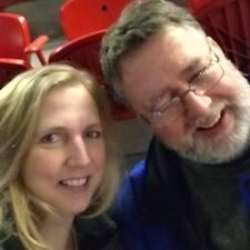 David & Eileen User Profile