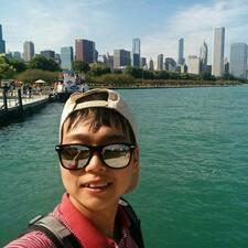 Siu Hung User Profile