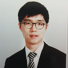 Profil korisnika 태완