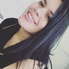 Profil korisnika Tatielle