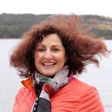 Profil utilisateur de Inger-Lise