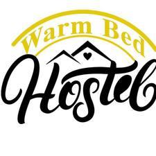 Warm Bed Hostel Brukerprofil