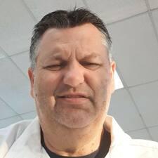 Guy Kullanıcı Profili