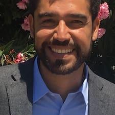 Jaime Nicolas User Profile