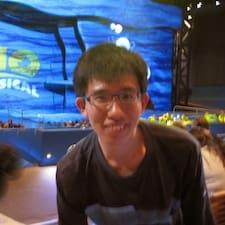 Xiaojunさんのプロフィール