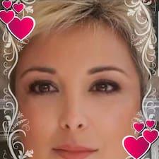 Nutzerprofil von María Begoña