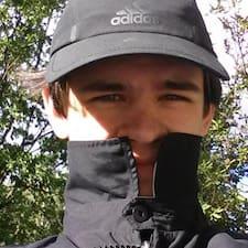 Profil korisnika Justins