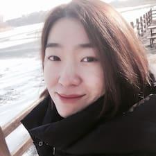 小丹 - Profil Użytkownika