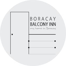 Boracay Balcony Inn User Profile