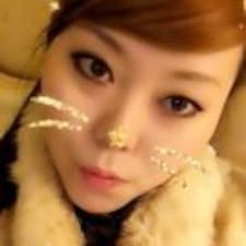 妙 felhasználói profilja