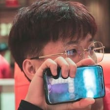 李其聪 - Profil Użytkownika