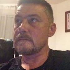 Profil korisnika Hervé