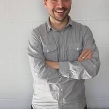 Profil utilisateur de Jose María