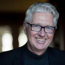 Hans Jochen (Hajo) User Profile