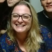 Soraia Brukerprofil