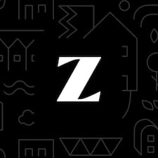 Zeus User Profile