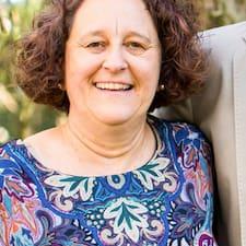 Suzana Nunes - Profil Użytkownika