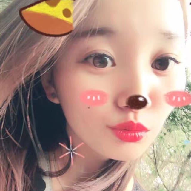 火锅小姐姐 User Profile