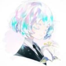 Nutzerprofil von 木子