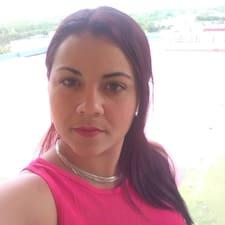 Giselle - Profil Użytkownika