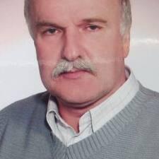 Profil korisnika Vlado