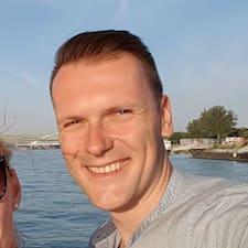 Rastislav Kullanıcı Profili