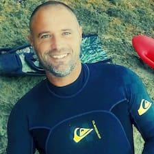 Il Sognatore Fabio User Profile