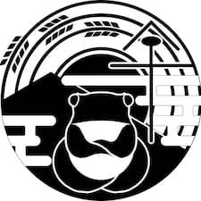 Kakashi No Ipponashi Brugerprofil