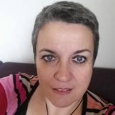 Marin Súsanna User Profile