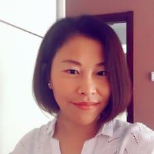 红岩 Kullanıcı Profili