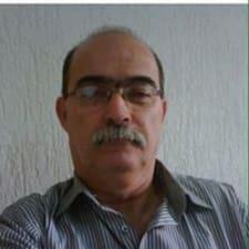 Joao Gomes User Profile