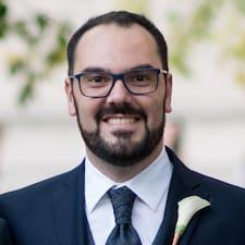 Profil korisnika Júlio