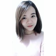 Profil Pengguna Soo