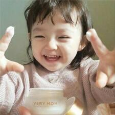 Nutzerprofil von 晨鑫