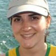 Maria Raquel User Profile