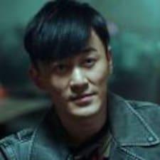 邓学标007 User Profile