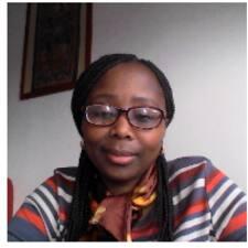 โพรไฟล์ผู้ใช้ Aminatou