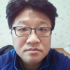 주현さんのプロフィール