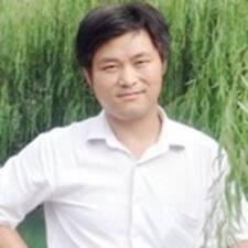 宗仁 User Profile