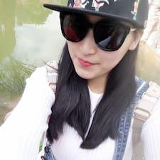 Nutzerprofil von 春妮