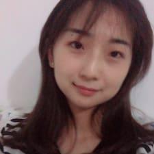 Profilo utente di 青霞