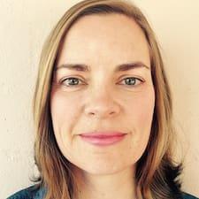 Profil korisnika Gretel