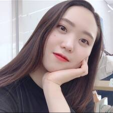 Profil korisnika 송향