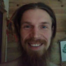 Профиль пользователя Maksim